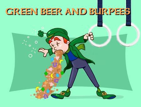 beerandburpees