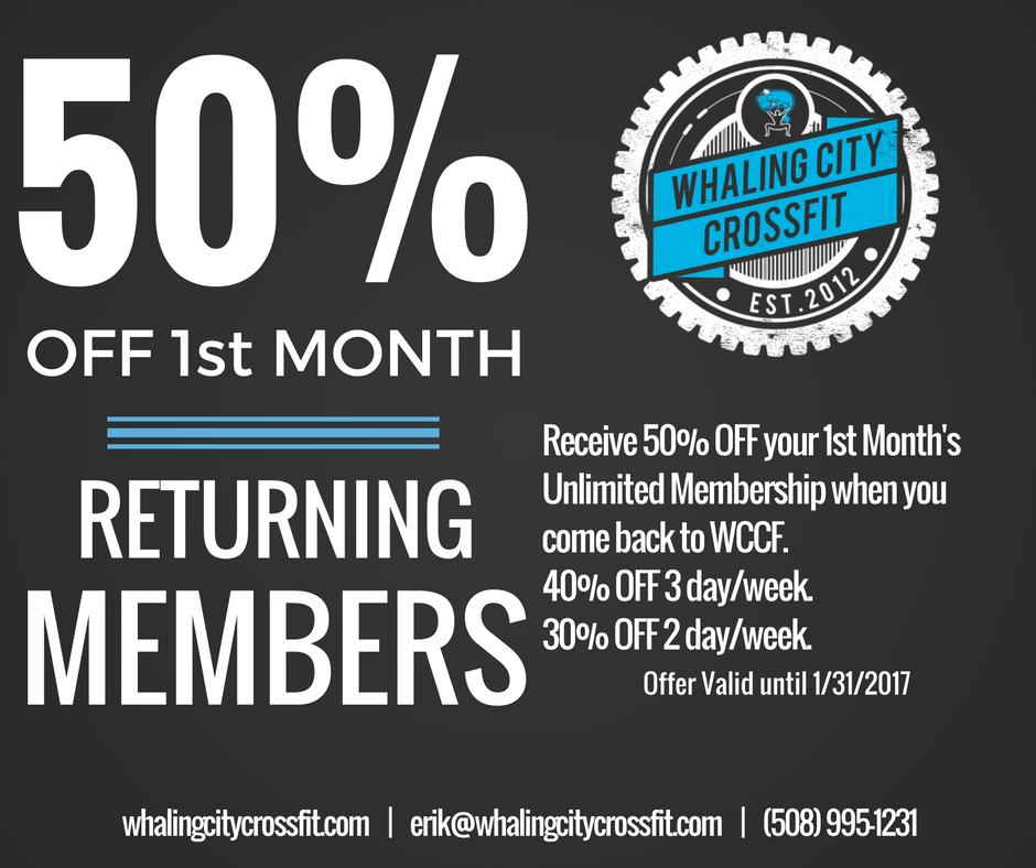 returning-members